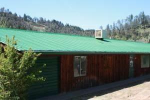 5453 Trinity Dam Blvd, Lewiston, CA 96052 (#20-3291) :: Real Living Real Estate Professionals, Inc.