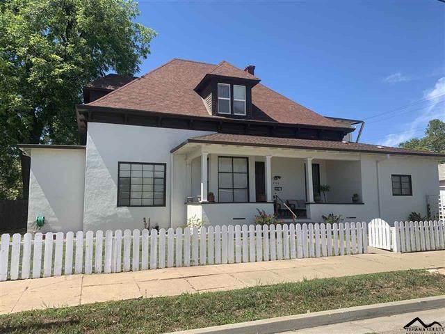 542 Union Street, Red Bluff, CA 96080 (#20-3326) :: Wise House Realty