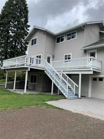 2824 Rainbow Ranch Ct, Mt. Shasta, CA 96067 (#20-3356) :: Real Living Real Estate Professionals, Inc.