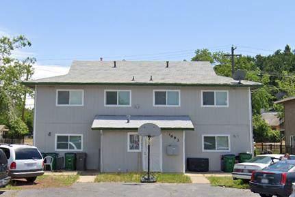 1693 Manter Dr, Anderson, CA 96007 (#20-349) :: Josh Barker Real Estate Advisors