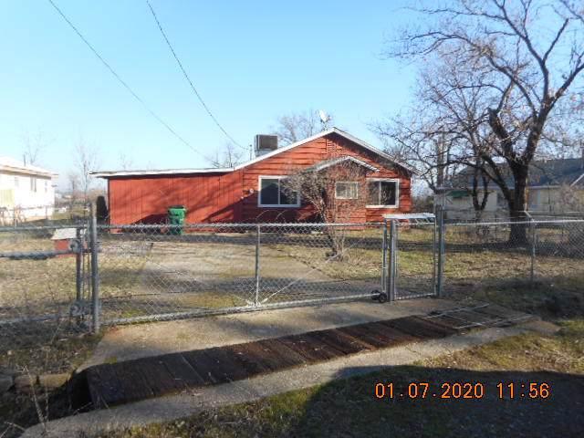 21360 Hawes Rd, Anderson, CA 96007 (#20-354) :: Josh Barker Real Estate Advisors