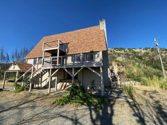 15631 Gas House Hill Rd, Redding, CA 96001 (#20-3713) :: Real Living Real Estate Professionals, Inc.