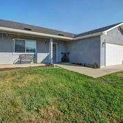 16893 Cape Cod Dr, Redding, CA 96003 (#20-3761) :: Waterman Real Estate