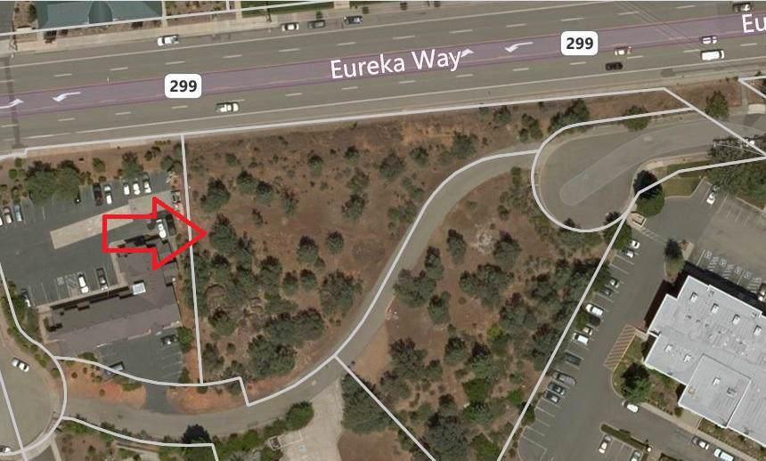 2760 Eureka Way - Photo 1