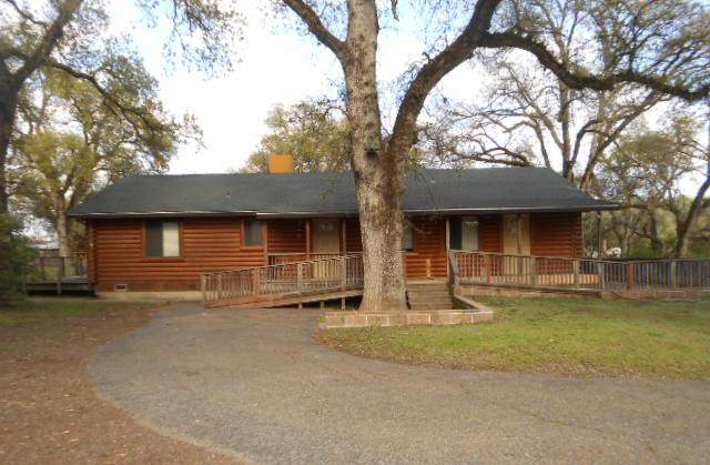 22600 Old Alturas Rd - Photo 1