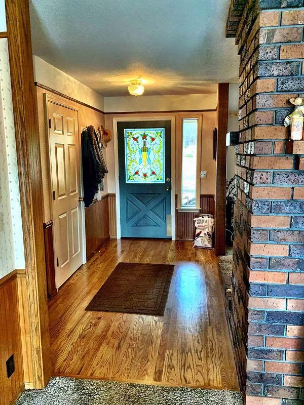 28936 Shingle Creek Ln, Shingletown, CA 96088 (#20-451) :: Wise House Realty