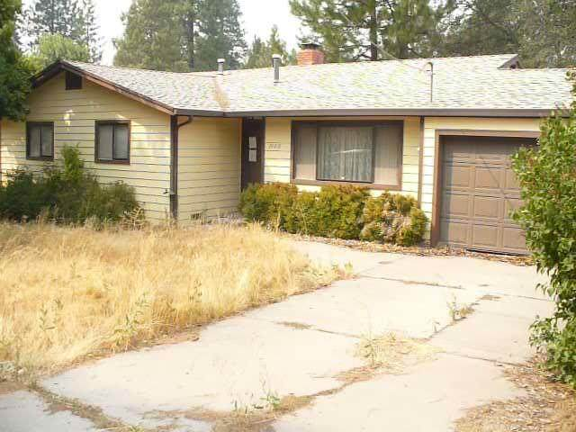37218 Ash Ave., Burney, CA 96013 (#20-4533) :: Real Living Real Estate Professionals, Inc.