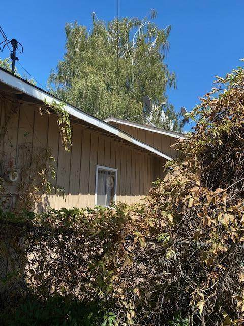 20500 Ontario Ave, Burney, CA 96013 (#20-4652) :: Wise House Realty