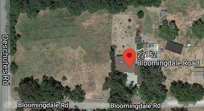 22152 Bloomingdale Rd, Palo Cedro, CA 96073 (#20-4759) :: Vista Real Estate