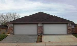 3700-3710 Silvario, Cottonwood, CA 96022 (#20-4962) :: Real Living Real Estate Professionals, Inc.