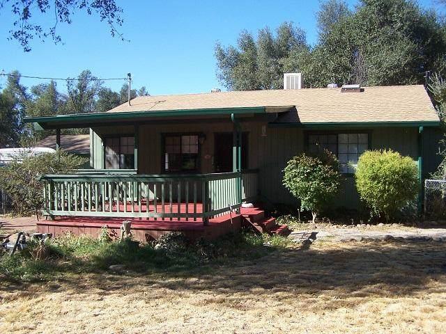 3212 David, Cottonwood, CA 96022 (#20-5163) :: Vista Real Estate