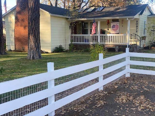 20372 Hudson St, Burney, CA 96013 (#20-5177) :: Vista Real Estate