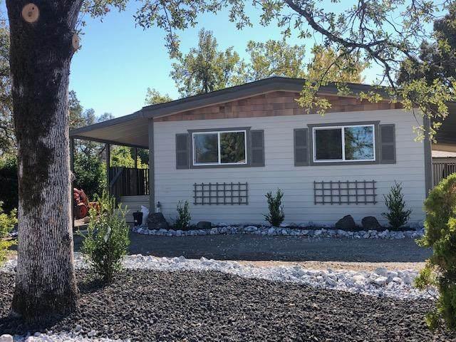 3355 Santa Rosa Way - Photo 1