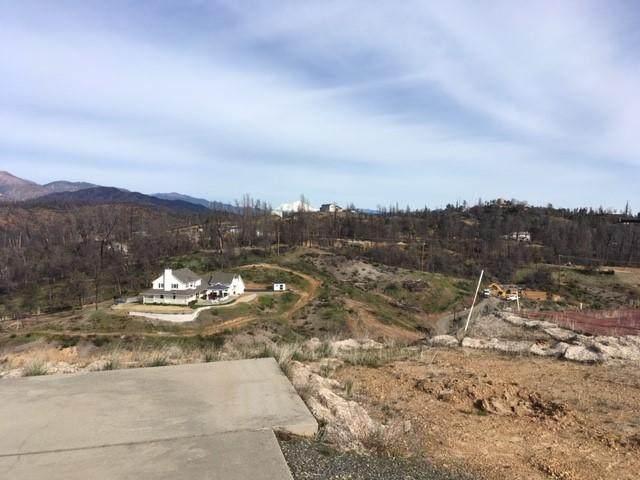 15678 Shasta Estates Dr - Photo 1