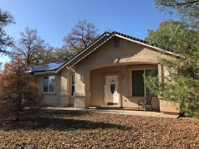 12150 Kawliga Ln, Bella Vista, CA 96008 (#20-5667) :: Wise House Realty