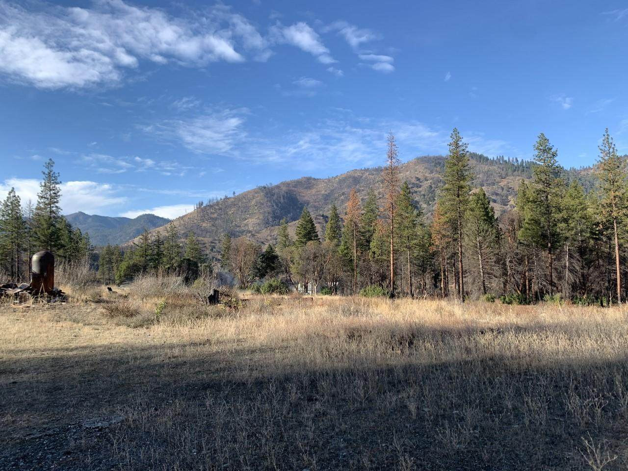 1790 Wintu Pass Rd - Photo 1