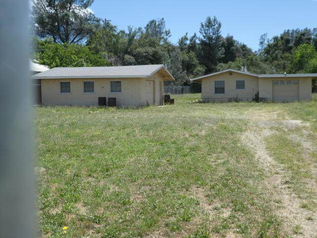 6820 State Highway 273, Anderson, CA 96007 (#20-794) :: Wise House Realty