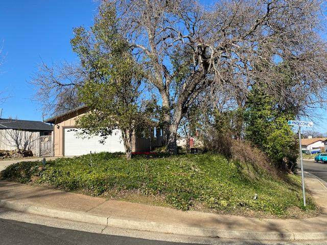 2186 Knobcone Ave, Anderson, CA 96007 (#20-811) :: Waterman Real Estate