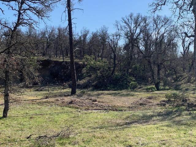 Sheila Rd, Cottonwood, CA 96022 (#20-831) :: Josh Barker Real Estate Advisors