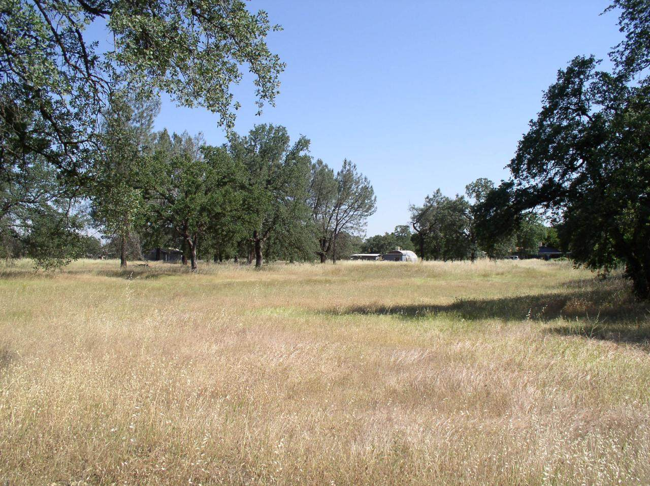 2277 Old Alturas Rd - Photo 1