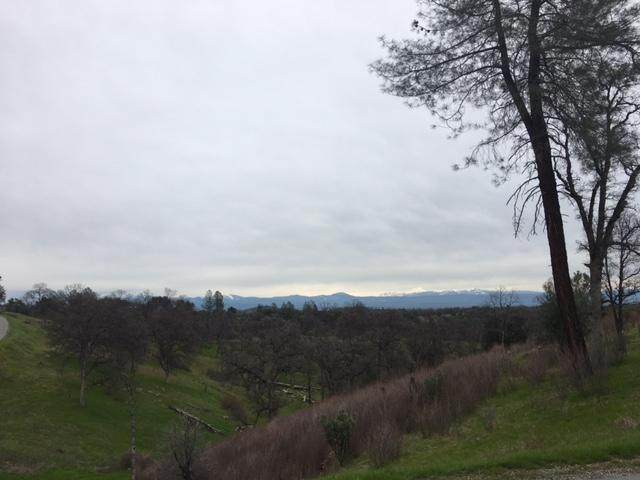 Lot #8 Top Lot Elk Trl East, Bella Vista, CA 96003 (#21-1201) :: Coldwell Banker C&C Properties