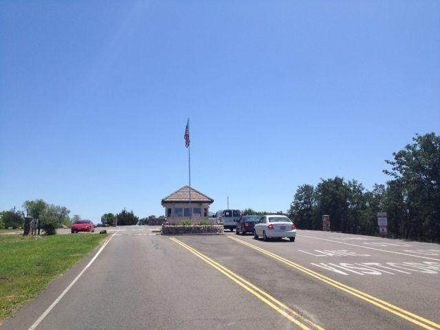 2320 Edgewater, Lake California, CA 96022 (#21-1653) :: Wise House Realty