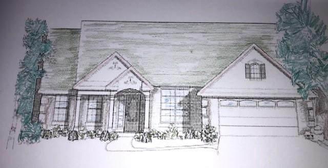 3591 Americana Way, Redding, CA 96003 (#21-2082) :: Coldwell Banker C&C Properties