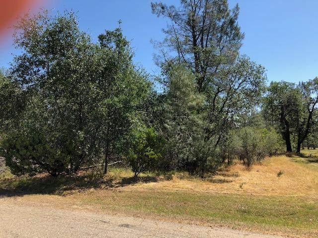 Horsemans, Anderson, CA 96007 (#21-251) :: Waterman Real Estate