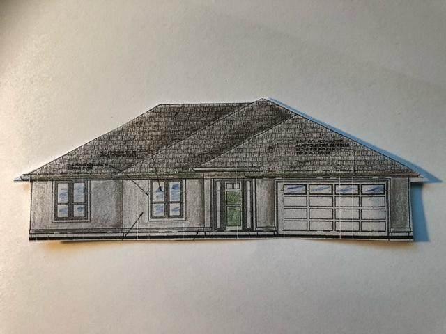 16520 Blarney Lane, Redding, CA 96001 (#21-2631) :: Wise House Realty
