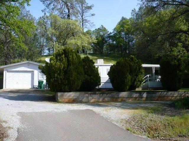 20140 Old Alturas Rd, Redding, CA 96003 (#21-2879) :: Real Living Real Estate Professionals, Inc.