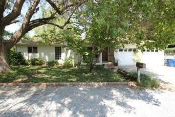 368 Hamilton St, Redding, CA 96001 (#21-310) :: Waterman Real Estate