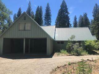 7.79 acres Bear Paw - Photo 1