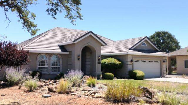 19798 Antelope Creek Dr, Cottonwood, CA 96022 (#21-3175) :: Wise House Realty