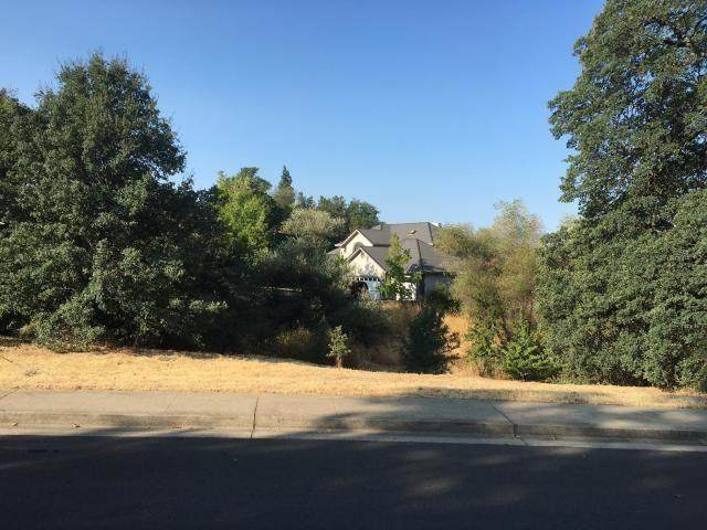 1858 Gold Hills Dr, Redding, CA 96003 (#21-3353) :: Real Living Real Estate Professionals, Inc.