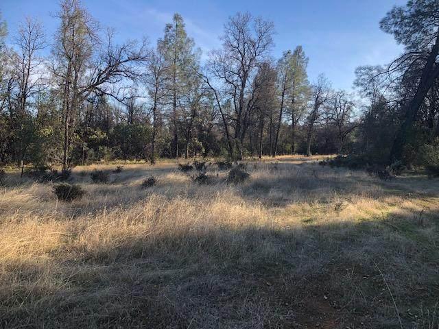 Arbor Vitae, Redding, CA 96001 (#21-3469) :: Vista Real Estate