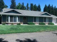 1433 Fayette Ln, Redding, CA 96003 (#21-3477) :: Real Living Real Estate Professionals, Inc.