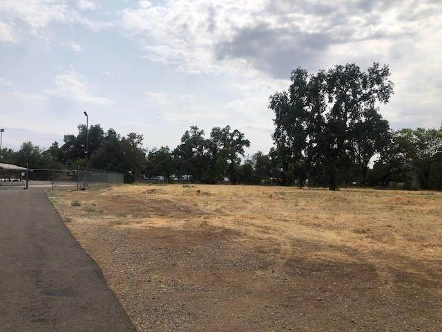 lot Hirsch Ct, Anderson, CA 96007 (#21-3563) :: Wise House Realty
