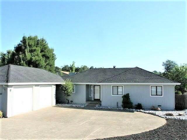 3810 Woodlawn St, Redding, CA 96001 (#21-3581) :: Coldwell Banker C&C Properties