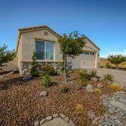 6180 Lucca Trl, Redding, CA 96003 (#21-3649) :: Real Living Real Estate Professionals, Inc.