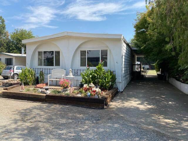 11705 Parey Ave, Red Bluff, CA 96080 (#21-4296) :: Vista Real Estate