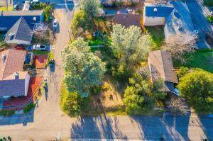 0000 Elizabeth Way, Shasta Lake, CA 96019 (#21-4348) :: Wise House Realty