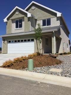 6506 Bandito Dr, Redding, CA 96003 (#21-4592) :: Waterman Real Estate