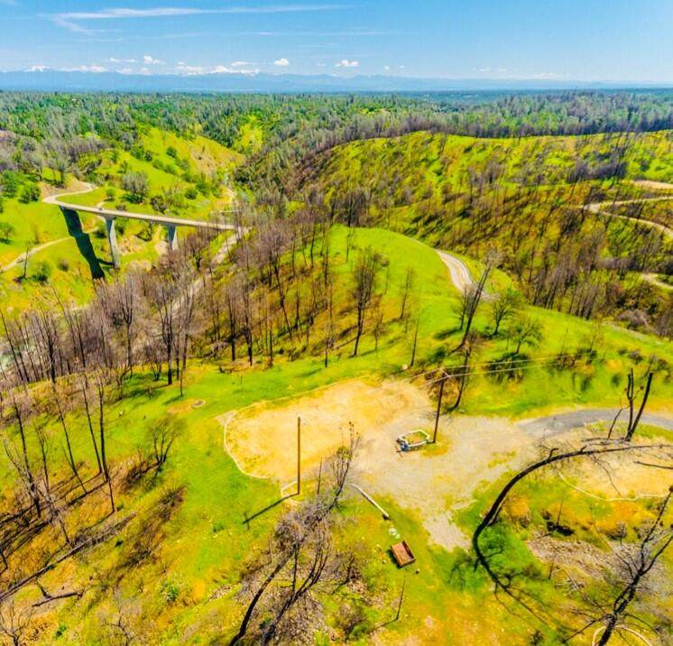6950 Placer Rd - Photo 1