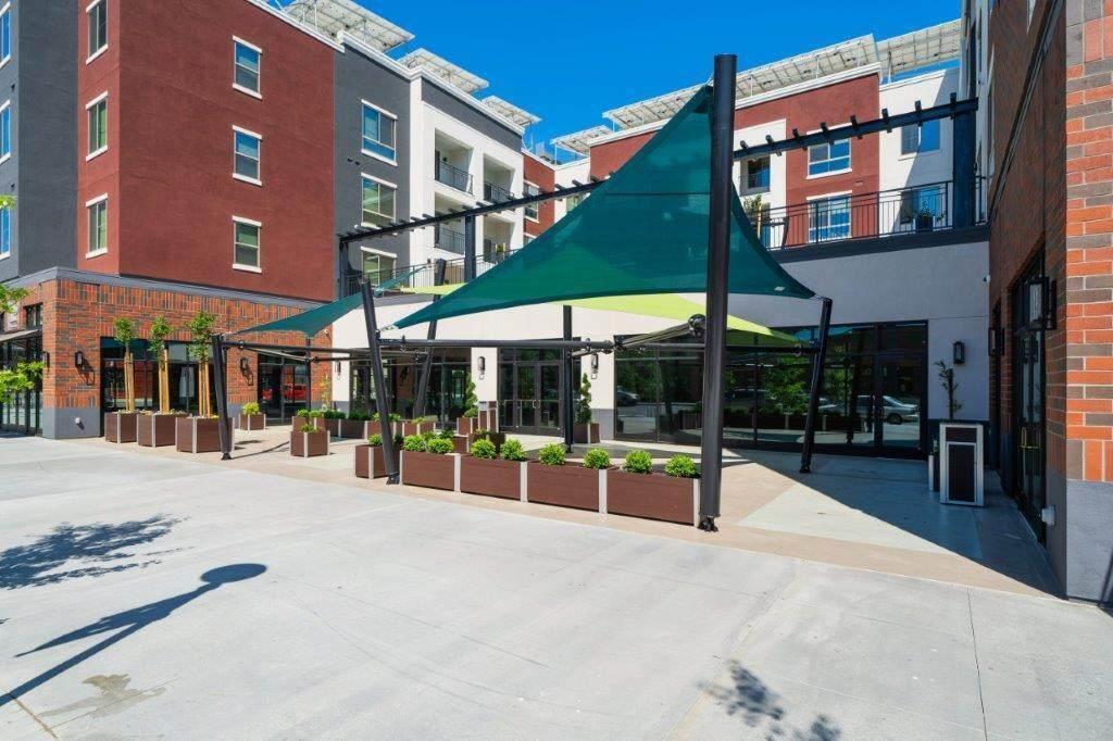 1551 Market Street, Suite M - Photo 1