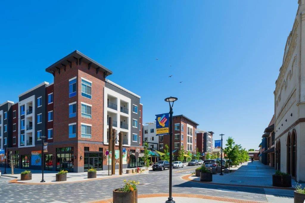 1551 Market Street, Suite N - Photo 1