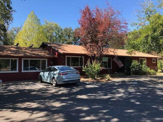 118 Churn Creek Road - Photo 1