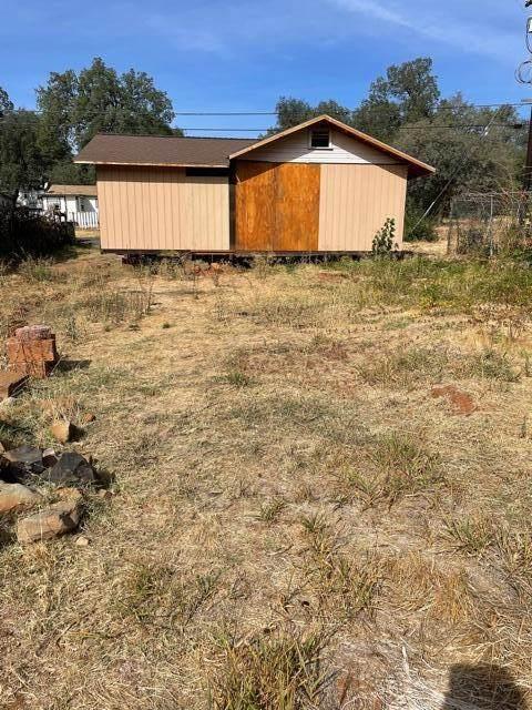 1809 Shasta St, Shasta Lake, CA  (#21-4866) :: Wise House Realty
