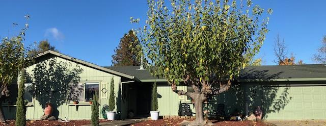 378 Rosewood Dr., Redding, CA 96003 (#18-6503) :: 530 Realty Group
