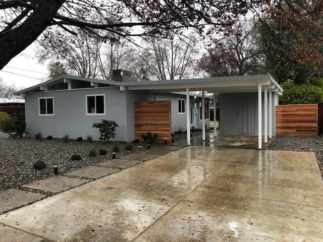 2243 London Ave, Redding, CA 96001 (#19-54) :: 530 Realty Group