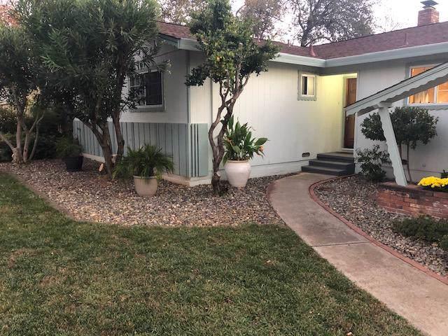 1280 Norman Dr, Redding, CA 96002 (#19-6068) :: Josh Barker Real Estate Advisors